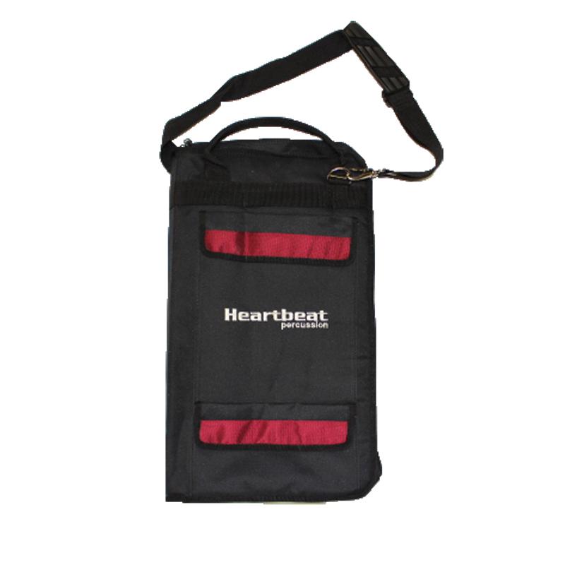 Heartbeat-Drum-Stick-Bag