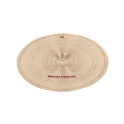 Jazz Crash Cymbal