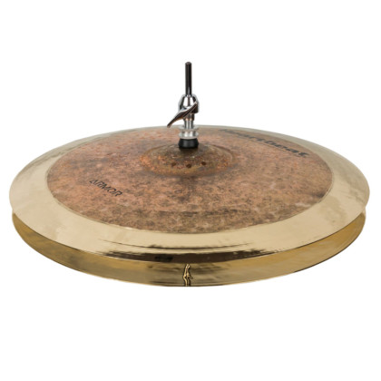 Armor Hi-hat Cymbals