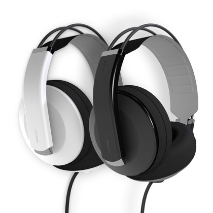 Superlux HD662 EVO Headphones