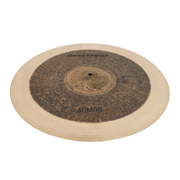 Armor Cymbals