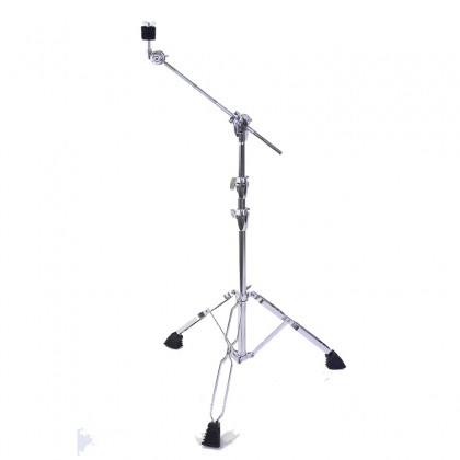 Heartbeat Cymbal Stands