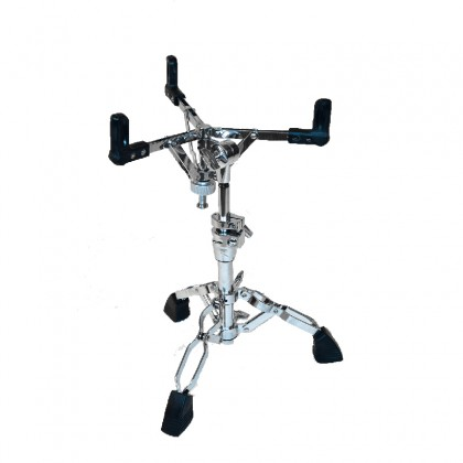 Heartbeat Snare Stands