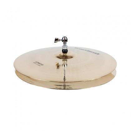 Armor-Brilliant-Hi-hat-Cymbals