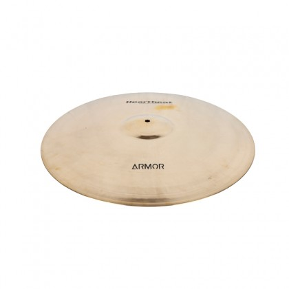 Armor Brilliant Ride Cymbals