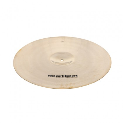 Armor-Brilliant-Ride-Cymbal-bottom