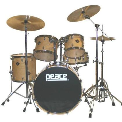 700 Drum Set