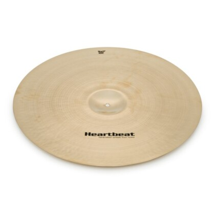 Custom Special Edition Ride Cymbals